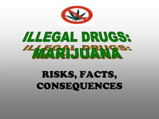 RISKS, FACTS, CONSEQUENCES