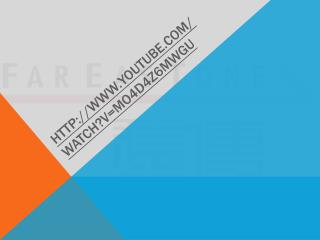 youtube/watch?v=mo4D4Z6MWgU