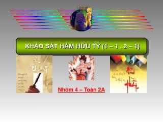 KH?O S�T H�M H?U T? (1 � 1 , 2 � 1)