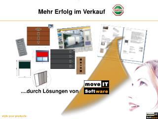 Erfolg für Hornbach