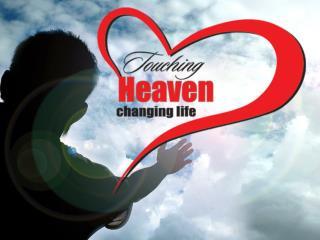 Allah berjanji,  bahwa orang yang percaya akan memiliki hidup  dan mempunyainya