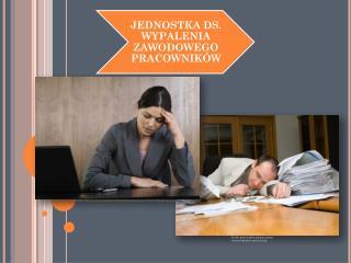 Źródło: w-spodnicy.pl/Tekst/Babskie-sprawy/527446,1,Mobbing-w-pracy.html