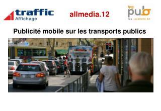 allmedia.12