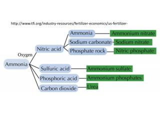 tfi /industry-resources/fertilizer-economics/us-fertilizer-production
