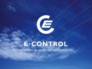 Ökostromgesetz, Herkunftsnachweise,  Datenbank und Labelling Harald Proidl, E-Control Austria