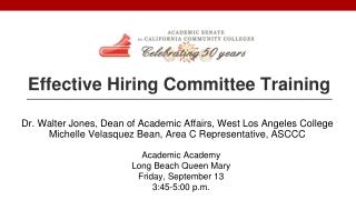 Aims Student Organization Advisor Training