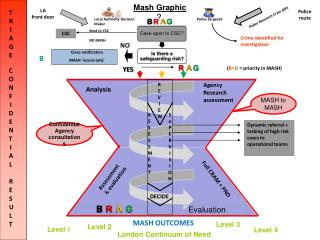 Mash Graphic