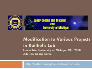 cold-atoms.physics.lsa.umich