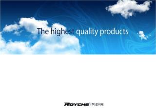 Rapoo is? Rapoo 는 세계최고 독일 디자인 과 기술의 무선 전문제조사입니다 .
