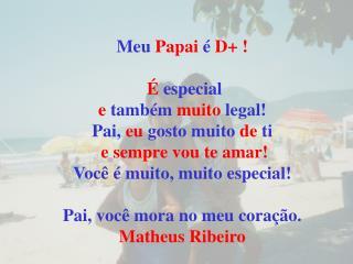 matheus_R