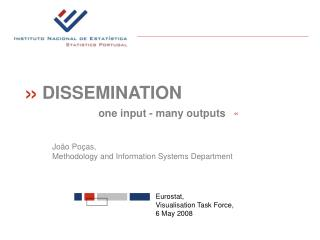 João Poças,  Methodology and Information Systems Department
