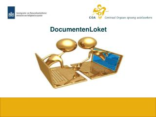 DocumentenLoket