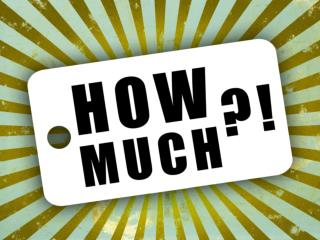 How much does God want to give us?! Life John 10:10 Ephesians 2:1-9 John 3:14-15 Numbers 21:4-9