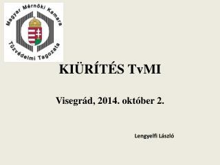 KI�R�T�S  TvMI