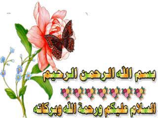 أحمد  جلوب  صدام  العذاري