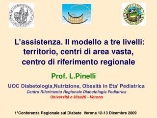 UOC Diabetologia,Nutrizione, Obesit� in Eta� Pediatrica