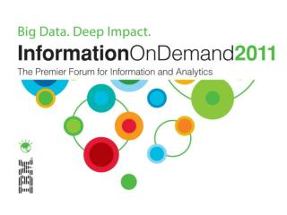 An Effective Data Integration: Strategy to Drive Innovation on the InfoSphere Platform