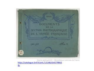 catalogue.bnf.fr/ark:/12148/cb42798628s