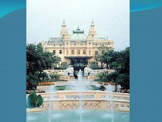 Monte Carlo (MC)