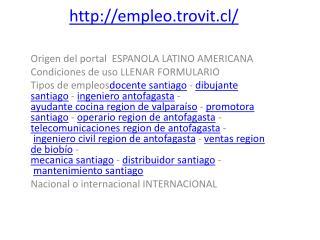empleo.trovit.cl/