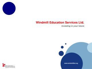 windmillbd