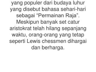 BEJOQQ.COM AGEN TEXAS POKER DAN DOMINO ONLINE INDONESIA TERP