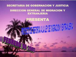 HONDURAS Y LA INSTITUCIONALIDAD HISTORICA EN MATERIA MIGRATORIA