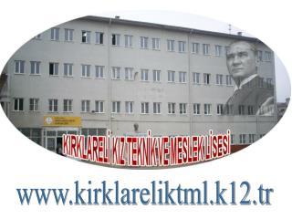 kirklareliktml.k12.tr