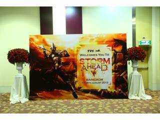 TVS-Conference-Bangkok