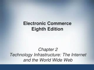 Electronic Commerce Eighth Edition