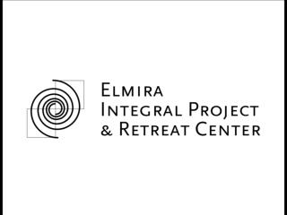 Elmira integral project