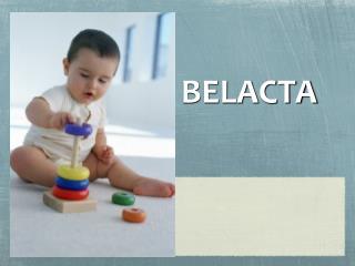 BELACTA