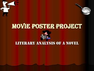 Movie Poster Project