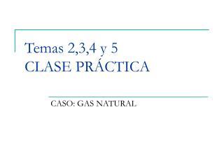 Temas 2,3,4 y 5 CLASE PRÁCTICA