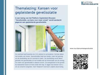 noa.nl /presentatiegevelisolatie