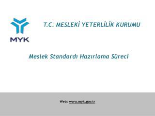 Web:   myk .tr