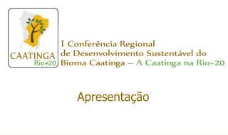 Fortaleza (CE) � 19/08/2011