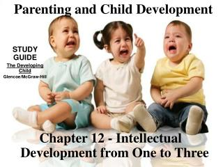Parenting and Child Development