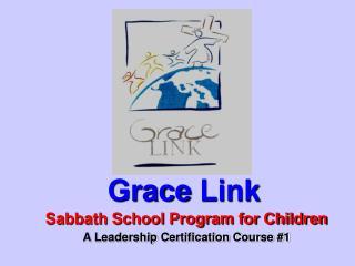 Grace  Link