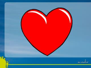 liefde en trouw in de wereld liefde en trouw in de gemeente liefde en trouw in relaties