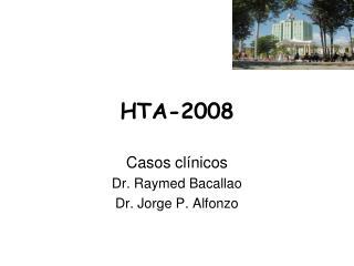 HTA-2008