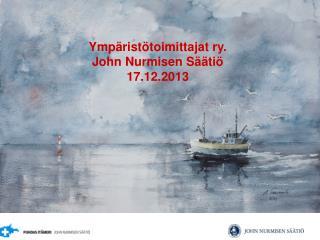 Itämeren puolustus  Amiraali Juhani Kaskeala 8.3.2011