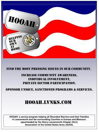 HOOAH.LVNKS.COM