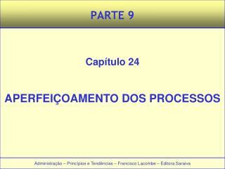 PARTE 9