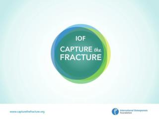 2014-CTF-slide_kit_1-secondary_fracture_prevention