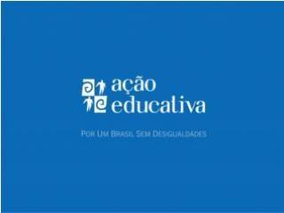 Curso Educação em Direitos Humanos