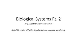 Social Behaviors and Bacterial Quorum Sensing