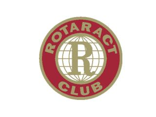 What is a Rotaract Club?
