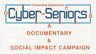 A  Documentary  &  social impact campaign