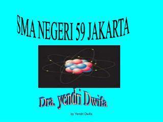 SMA NEGERI 59 JAKARTA